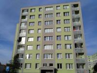 Prodej bytu 2+1 v družstevním vlastnictví 44 m², Ostrava