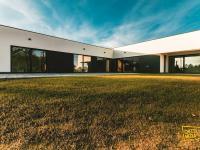 Prodej domu v osobním vlastnictví 217 m², Markvartovice
