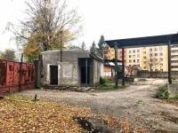 Pronájem komerčního objektu 4500 m², Karviná