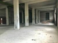 velká hala v 1.np v budově č.1 (Pronájem komerčního objektu 4500 m², Karviná)