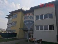 Pronájem bytu 2+kk v osobním vlastnictví 69 m², Ostrava