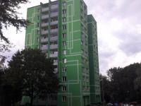 Pronájem bytu 1+kk v osobním vlastnictví 27 m², Ostrava