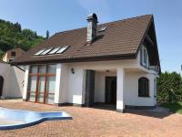 Prodej domu v osobním vlastnictví 190 m², Palkovice