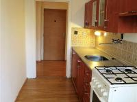 Pronájem bytu 1+1 v osobním vlastnictví, 40 m2, Ostrava