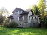 Prodej chaty / chalupy 131 m², Trojanovice