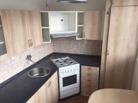 Pronájem bytu 1+1 v osobním vlastnictví 38 m², Ostrava