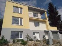 Prodej domu v osobním vlastnictví 240 m², Ludgeřovice
