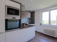 Pronájem bytu 2+1 v osobním vlastnictví 55 m², Ostrava