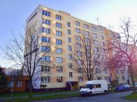 Prodej bytu 2+1 v družstevním vlastnictví, 45 m2, Ostrava