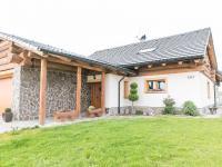 Prodej domu v osobním vlastnictví 360 m², Markvartovice