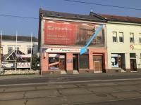 Pronájem obchodních prostor 20 m², Ostrava