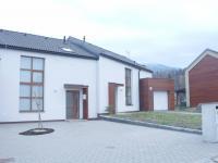 Pronájem domu v osobním vlastnictví 236 m², Čeladná