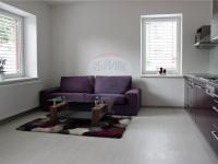 Pronájem bytu 2+kk v osobním vlastnictví 49 m², Ostrava