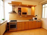 Pronájem bytu 4+1 v osobním vlastnictví 115 m², Ostrava