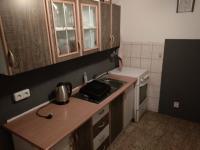Prodej bytu 2+1 v osobním vlastnictví 56 m², Ostrava