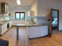 Pronájem bytu 2+kk v osobním vlastnictví 110 m², Vřesina