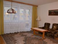 Prodej bytu 3+1 v osobním vlastnictví 72 m², Frýdek-Místek