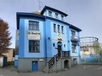 Pronájem kancelářských prostor 88 m², Ostrava