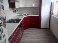 Prodej bytu 3+1 v družstevním vlastnictví 71 m², Havířov