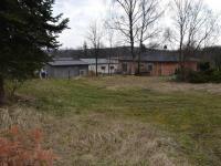 Prodej pozemku 736 m², Vratimov