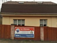 Prodej domu v osobním vlastnictví 65 m², Ostrava