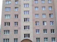 Prodej bytu 3+1 v družstevním vlastnictví, 62 m2, Havířov