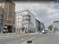 Pronájem kancelářských prostor 182 m², Ostrava