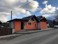Prodej domu v osobním vlastnictví 159 m², Čeladná