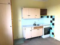 Prodej bytu 1+1 v družstevním vlastnictví 39 m², Ostrava