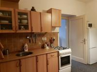 Prodej bytu 2+kk v osobním vlastnictví 48 m², Ostrava