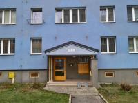 Prodej bytu 2+1 v družstevním vlastnictví 46 m², Havířov