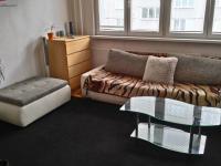 Prodej bytu 2+1 v družstevním vlastnictví, 46 m2, Havířov