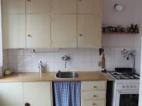 Prodej bytu 2+1 v družstevním vlastnictví 70 m², Ostrava