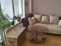 Pronájem bytu 3+kk v osobním vlastnictví 90 m², Ostrava