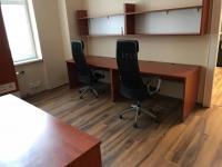 Pronájem kancelářských prostor 109 m², Ostrava