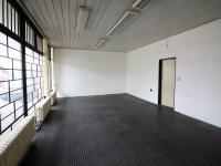 Pronájem obchodních prostor 67 m², Ostrava