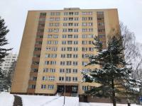Prodej bytu 2+1 v osobním vlastnictví 51 m², Ostrava