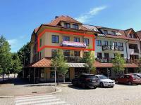 Prodej bytu 2+kk v družstevním vlastnictví 80 m², Čeladná