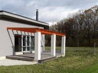 Pronájem domu v osobním vlastnictví 129 m², Vratimov