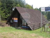Prodej chaty / chalupy, 130 m2, Hutisko-Solanec