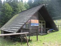 Prodej chaty / chalupy 130 m², Hutisko-Solanec