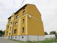 Prodej bytu 2+kk v osobním vlastnictví, 58 m2, Ostrava