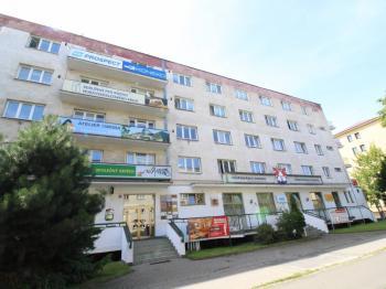 Pronájem kancelářských prostor 20 m², Ostrava