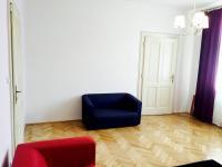 Prodej restaurace 300 m², Karviná