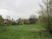 Prodej pozemku 2368 m², Dolní Lutyně