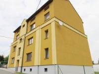 Prodej bytu 1+1 v osobním vlastnictví 58 m², Ostrava