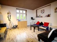 Prodej domu v osobním vlastnictví 100 m², Rychvald