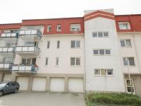 Prodej bytu 4+kk v družstevním vlastnictví 86 m², Ostrava