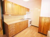 Prodej bytu 2+1 v družstevním vlastnictví 54 m², Orlová