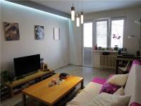 Pronájem bytu 2+1 v osobním vlastnictví 54 m², Ostrava